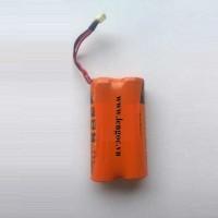 Pin cho máy tuần tra bảo vệ