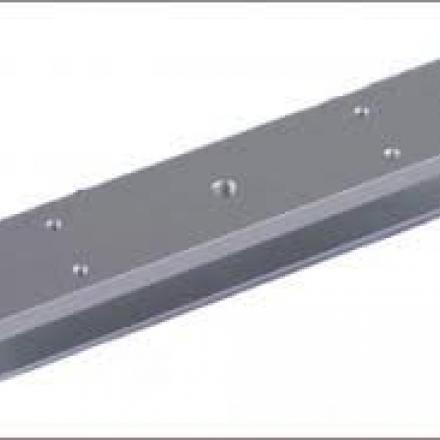 Gá LMB-280U dùng cho khóa điện từ