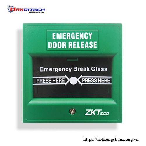 Hộp đập khẩn cấp ZKABK-900A