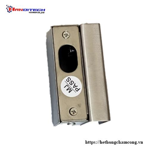 Gá dưới khóa chốt LH-800L