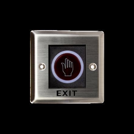 Nút Exit TLEB101 hiệu ZKTECO